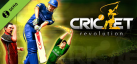 Cricket Revolution Demo