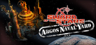 Sword of the Stars: Argos Naval Yard Expansion