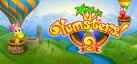 Yumsters 2: Around the World