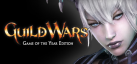 Guild Wars: Game of the Year Edition