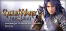 Guild Wars: Factions