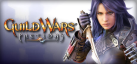 Guild Wars Factionssupsup
