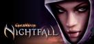 Guild Wars Nightfallsupsup