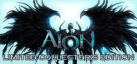 Aion: Limited Collectors Edition