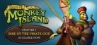 Tales of Monkey Island Chapter 5: Rise of the Pirate God