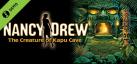 Nancy Drew: The Creature of Kapu Cave Demo