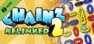 Chainz 2 Demo