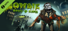 Zombie Bowl-o-Rama Demo