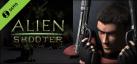 Alien Shooter Demo