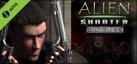 Alien Shooter: Revisited Demo