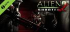 Alien Shooter 2: Reloaded Demo