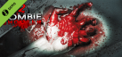 Zombie Shooter 2 Demo