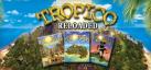 Tropico 2: The Pirate Cove