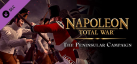 Napoleon: Total War - UNUSED Campaign