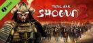 Total War: SHOGUN 2 Demo