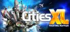 Cities XL Regular Edition