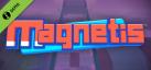 Magnetis Demo