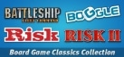 Board Game Classics Collection