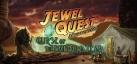 Jewel Quest: Curse of the Emerald Tear