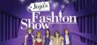 Jo Jo's Fashion Show
