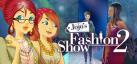 Jo Jo's Fashion Show 2