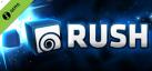 RUSH Demo