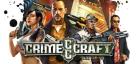 CrimeCraft: Bleedout