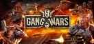 CrimeCraft: Gang Wars