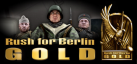 Rush for Berlin Gold