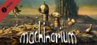 Machinarium Soundtrack