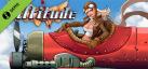 Altitude - Demo