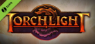 Torchlight Demo