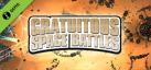 Gratuitous Space Battles Demo