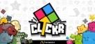 Clickr
