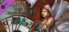 Magic: The Gathering - Duels of the Planeswalkers Wings of Light Unlock