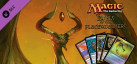 Magic: The Gathering - Duels of the Planeswalkers Eons of Evil Unlock