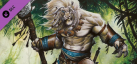 Magic: The Gathering - Duels of the Planeswalkers Claws of Vengeance Foil DLC
