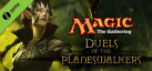 Magic: The Gathering - Duels of the Planeswalkers Demo