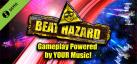 Beat Hazard Demo