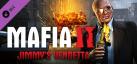 Mafia II - Jimmy's Vendetta DLC JP