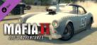 Mafia II - Joe's Adventure DLC JP