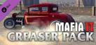Mafia II - Greaser DLC JP