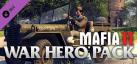 Mafia II - War Hero DLC JP