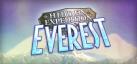 Hidden Expedition: Everest
