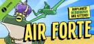 Air Forte Demo