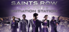 Saints Row: The Third - Initiation Station