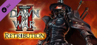 Warhammer 40000: Dawn of War II - Retribution Chaos Space Marines Race Pack