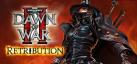 Warhammer 40000: Dawn of War II: Retribution