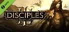 Disciples III - Renaissance - Demo