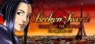 Broken Sword: Directors Cut